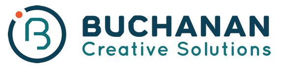 Buchanan Creative Services